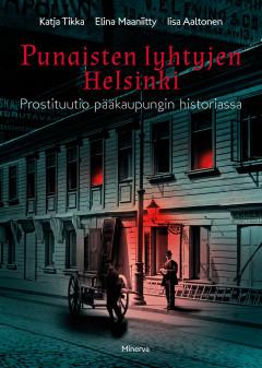 prostituutio hinnat helsinki naisen euro